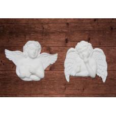 Ангелы/Купидоны