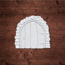 """""""Дверка лесной феи 3"""""""