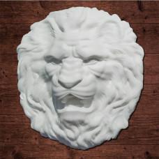"""Набор """"Голова льва"""""""