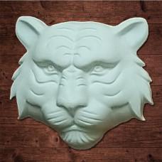 "Большой набор ""Голова тигра """
