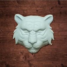 """Набор """"Голова тигра 2"""""""
