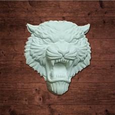 """Набор """"Голова тигра 3"""""""