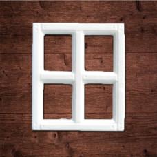 """Окно 4"""