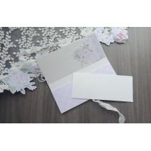 Мастер-класс «Конверт для денежного подарка»