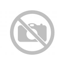 Салфетка трехслойная для декупажа 33х33 см, Лаванда прованс